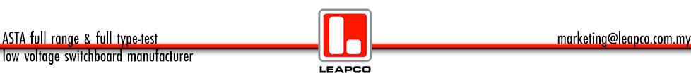Leapco